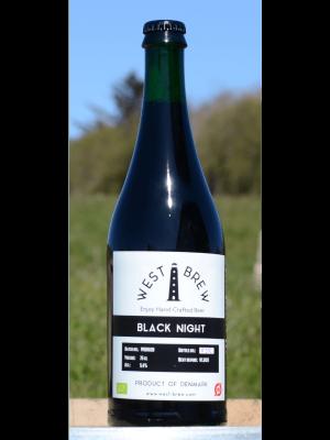 Black-Nicht-75-cl