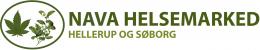 Logo-ny-1