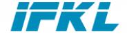 ifkl-logo-32k547f02n1pyz3zqp1docw5fgtiq4o8452i4072bd5caw91s