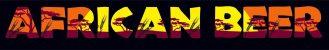 logo med sort baggrund
