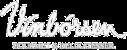 logo_3_798