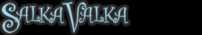 salkavalka-logo-4